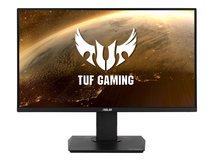 "TUF Gaming VG289Q - LED-Monitor - 71.12 cm (28"") - 3840 x 2160 4K @ 60 Hz - IPS - 350 cd/m²"