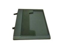 Type H - Kopiergerät-Walzenabdeckung - für TASKalfa 1800, 1801, 2200, 2201