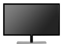 "U2879VF - LED-Monitor - 71.1 cm (28"") - 3840 x 2160 4K UHD (2160p) - TN - 300 cd/m²"