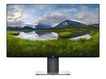 "UltraSharp U2719D - LED-Monitor - 68.6 cm (27"") (27"" sichtbar) - 2560 x 1440 QHD - IPS - 350 cd/m²"