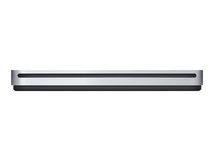 USB SuperDrive - Laufwerk - DVD±RW (±R DL) - 8x/8x - USB 2.0 - extern