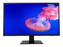 "V7 L215ADS-2EUH - LED-Monitor - 54.6 cm (21.5"") - 1920 x 1080 Full HD (1080p) - ADS-IPS - 250 cd/m²"