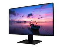 "V7 L238E-2EU - LED-Monitor - 60.5 cm (23.8"") - 1920 x 1080 Full HD (1080p) - ADS-IPS - 250 cd/m²"