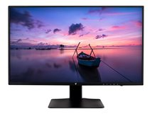 "V7 L238E-2K - LED-Monitor - 60.5 cm (23.8"") - 1920 x 1080 Full HD (1080p) - ADS-IPS - 250 cd/m²"