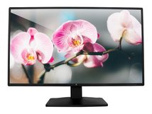 "V7 L27ADS-2E - LED-Monitor - 68.6 cm (27"") - 1920 x 1080 Full HD (1080p) - ADS-IPS - 300 cd/m²"