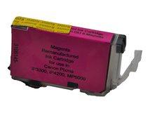 V7 - Magenta - compatible - wiederaufbereitet - Tintenpatrone - für Canon PIXMA iP3500, iP4500, MP510, MP520, MP610, MP960, MP970, MX700, MX850, Pro9000