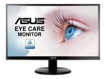 "VA229H - LED-Monitor - 54.6 cm (21.5"") - 1920 x 1080 Full HD (1080p) - IPS - 250 cd/m²"