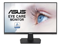 "VA24EHE - LED-Monitor - 60.5 cm (23.8"") - 1920 x 1080 Full HD (1080p) - IPS - 250 cd/m²"