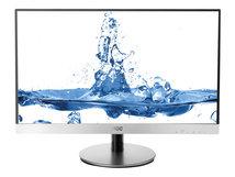 "Value i2369Vm - LED-Monitor - 58.4 cm (23"") (23"" sichtbar) - 1920 x 1080 Full HD (1080p) - IPS - 250 cd/m²"
