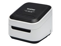VC-500W - Etikettendrucker - Farbe - Thermopapier - Rolle (5 cm) - 313 dpi