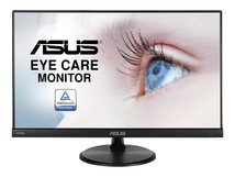 "VC239HE - LED-Monitor - 58.4 cm (23"") - 1920 x 1080 Full HD (1080p) - IPS - 250 cd/m²"
