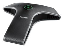 VCM34 - Mikrofon