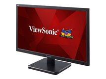 "ViewSonic VA2223-H - LED-Monitor - 55.9 cm (22"") (21.5"" sichtbar) - 1920 x 1080 Full HD (1080p) - TN - 250 cd/m²"