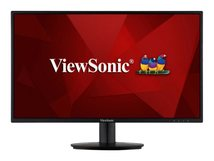 "ViewSonic VA2718-sh - LED-Monitor - 68.5 cm (27"") (27"" sichtbar) - 1920 x 1080 Full HD (1080p) @ 75 Hz - IPS - 300 cd/m²"