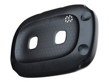 VIVE - Frontseite für Virtual-Reality-Headset - für Vive Controller (2018), Cosmos, SteamVR Base Station 2.0; Vive Cosmos Controller