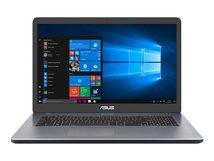 """VivoBook 15 X510UN-EJ425T - Core i5 8250U / 1.6 GHz - Win 10 Home 64-Bit - 8 GB RAM - 256 GB SSD - 39.6 cm (15.6"""") 1920 x 1080 (Full HD)"""