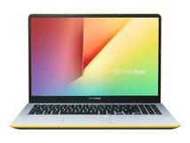 """VivoBook S15 S530FA-BQ288T - Core i5 8265U / 1.6 GHz - Win 10 Home 64-Bit - 8 GB RAM - 256 GB SSD - 39.6 cm (15.6"""") 1920 x 1080 (Full HD)"""