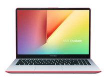 """VivoBook S15 S530FN-BQ368T - Core i5 8265U / 1.6 GHz - Win 10 Home 64-Bit - 8 GB RAM - 256 GB SSD - 39.6 cm (15.6"""") 1920 x 1080 (Full HD)"""