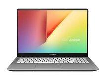 """VivoBook S15 S530FN-BQ370T - Core i5 8265U / 1.6 GHz - Win 10 Home 64-Bit - 8 GB RAM - 256 GB SSD - 39.6 cm (15.6"""") 1920 x 1080 (Full HD)"""