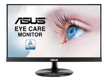 """VP229HE - LED-Monitor - 54.6 cm (21.5"""") - 1920 x 1080 Full HD (1080p) @ 75 Hz - IPS - 250 cd/m²"""