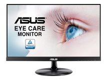 "VP229Q - LED-Monitor - 54.6 cm (21.5"") - 1920 x 1080 Full HD (1080p) @ 75 Hz - IPS - 250 cd/m²"