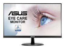 """VP249HE - LED-Monitor - 60.5 cm (23.8"""") - 1920 x 1080 Full HD (1080p) - IPS - 250 cd/m²"""