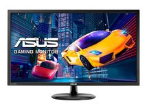 "VP28UQG - LED-Monitor - 71.1 cm (28"") - 3840 x 2160 4K - 300 cd/m² - 1000:1"