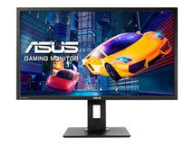 "VP28UQGL - LED-Monitor - 71.12 cm (28"") - 3840 x 2160 4K - TN - 300 cd/m²"