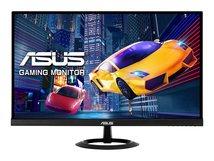 "VX279HG - LED-Monitor - 68.6 cm (27"") - 1920 x 1080 Full HD (1080p) - AH-IPS - 250 cd/m²"