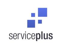 Warranty Extension - Serviceerweiterung - Arbeitszeit und Ersatzteile - 2 Jahre (4./5. Jahr) - Bring-In - für MultiSync E201, E223, E224, E231, E243, EA193, EA223, EA224, EA234, EA244