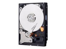"""WD Blue WD10EZEX - Festplatte - 1 TB - intern - 3.5"""" (8.9 cm) - SATA 6Gb/s"""