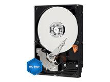 "WD Blue WD40EZRZ - Festplatte - 4 TB - intern - 3.5"" (8.9 cm) - SATA 6Gb/s"