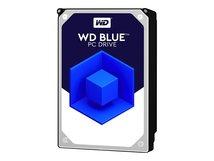 "WD Blue WD5000AZLX - Festplatte - 500 GB - intern - 3.5"" (8.9 cm) - SATA 6Gb/s"
