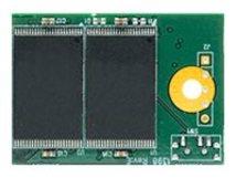 WD SLUFM4GU2TUI-A - Flash-Speichermodul - 4 GB - USB 2.0