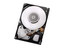 """WD Ultrastar C10K1800 HUC101890CSS205 - Festplatte - verschlüsselt - 900 GB - intern - 2.5"""" SFF (6.4 cm SFF)"""