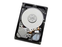 "WD Ultrastar C15K600 HUC156030CSS200 - Festplatte - 300 GB - intern - 2.5"" SFF (6.4 cm SFF) - SAS 12Gb/s"