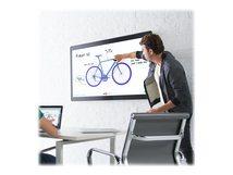 """Webex Board 55S (GPL) - Videokonferenzkomponente - 55"""""""