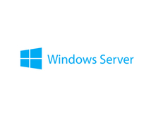 Windows Server 2019 Standard downgrade to Microsoft Windows Server 2016 - Lizenz - 1 Lizenz - OEM - ROK - Multilingual