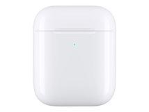 Wireless Charging Case - Koffer mit Ladefunktion - für AirPods