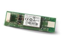 Wireless LAN Module - Druckserver - 802.11a, 802.11b/g/n - für OKI MC563, MC853, MC883, Pro8432; C542, 712, 813, 82X, 833, 843; ES 54XX, 6412, 7412, 84XX