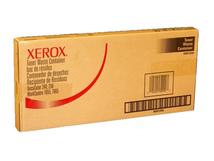 WorkCentre 7755/7765/7775 - Tonersammler - für Xerox 700, Colour C60, Colour C70; Color C60, C70, C75, J75; PrimeLink C9065, C9070
