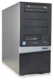 Workstation E5206BT- i5,8GB,P620, W10P