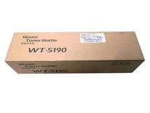 WT-5190 - Tonersammler - für TASKalfa 306ci, 356ci, 406ci