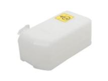 WT-590 - Tonersammler - für FS-C5150DN, C5150DN/KL3