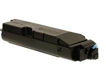 WT-8500 - Tonersammler - für ECOSYS P4060; TASKalfa 25XX, 3252, 40XX, 50XX, 60XX