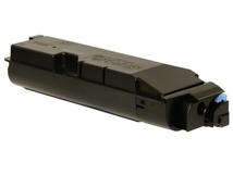WT-8500 - Tonersammler - für TASKalfa 25XX, 3252, 40XX, 50XX, 60XX
