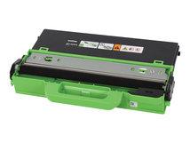 WT223CL - Tonersammler - für Brother DCP-L3510, L3550, HL-L3210, L3230, L3270, L3290, MFC-L3710, L3730, L3750, L3770
