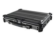 X500 G3 - Core i5 7440HQ / 2.8 GHz - Win 10 Pro 64-Bit - 8 GB RAM - 500 GB HDD - DVD SuperMulti