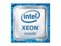 Xeon W-2125 - 4 GHz - 4 Kerne - 8 Threads - 8.25 MB Cache-Speicher - LGA2066 Socket