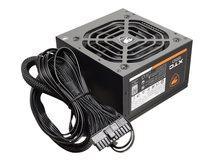 XTC650 CGR ST-650 - Netzteil (intern) - ATX12V - 80 PLUS - Wechselstrom 200-240 V - 650 Watt